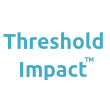 ThresholdImpact Vertical