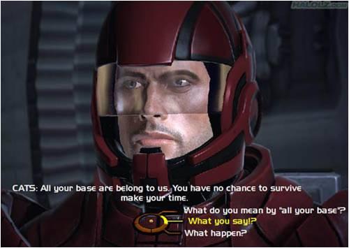 ShepardConfusion