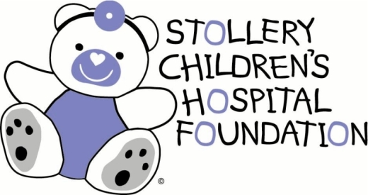 stollery