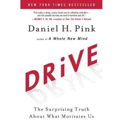 drive-book