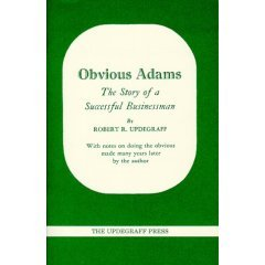 obvious_adams