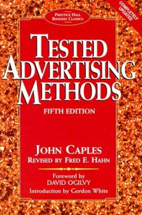 TestedAdvertisingMethods