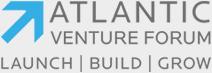 atlantic-venture-forum