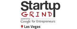 StartupGrindsmall