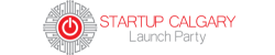 StartupCalgaryLaunchParty