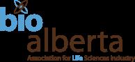 bio-alberta-logo