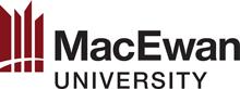 macewanu-logo