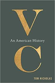 VC - An American History