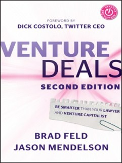 venturedeals-cover